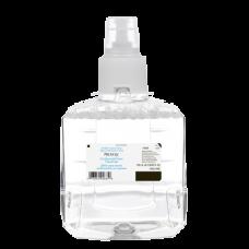 Provon® LTX Antibacterial Handwash Refill