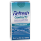 Refresh Contacts®