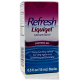 Refresh Liquigel® - Exp 9/18