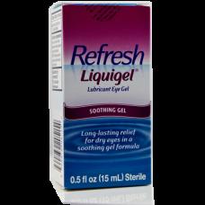 Refresh Liquigel® - Exp 9/18