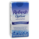 Refresh Optive® Lubricant Eye Drops