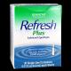 Refresh Plus® Lubricant Eye Drops