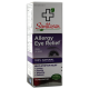 Similasan® Allergy Eye Relief