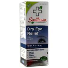 Similasan® Dry Eye Relief
