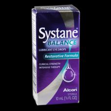 Systane® Balance - Exp. 11/20