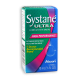 Systane® Ultra - Exp. 10/21