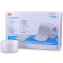 Tape - Micropore™