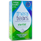 TheraTears® SteriLid® Foaming Eyelid Cleanser