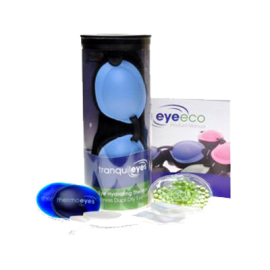 Chronic Dry Eye Advanced kit