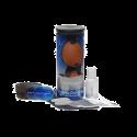 Chronic Dry Eye with Thermoeyes Kit