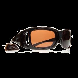 Moisture Release Eyewear