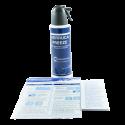 Verruca-Freeze® 100 Freeze Canister