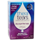 TheraTears® Lubricant Eye Drops Single-Use Units