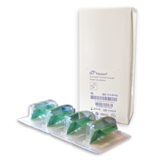 Parasol® Quickload Sterile Bulk Plugs