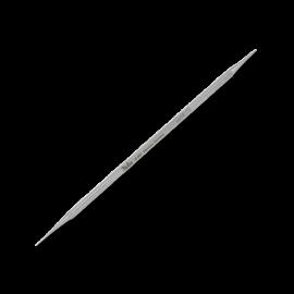 Castroviejo Lacrimal Dilator