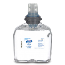 Purell® Advanced Foam TFX Refill