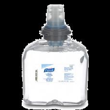 Purell® Advanced Foam TFX Refill