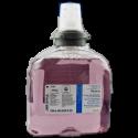 Provon® TFX Handwash with Moisturizers