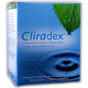 Cliradex® Towelettes - Exp 4/19