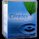 Cliradex® Towelettes