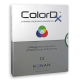 ColorDx™ PIP - Standard 24
