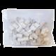 Tonometer Tip Covers - Sanitized, Sleeved Bulk