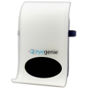 Eyegenie® Dispenser