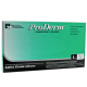 ProDerm™ Latex, Powder-Free Exam Gloves
