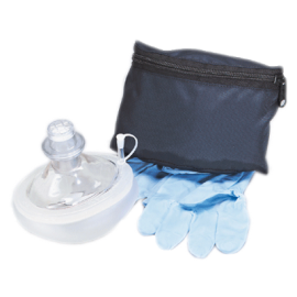 CPR Micromask™ Kit
