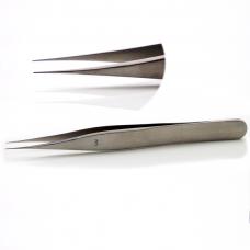 Jewelers Forceps Num. 3C, Delicate Short