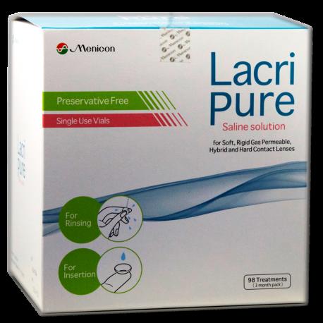 LacriPure