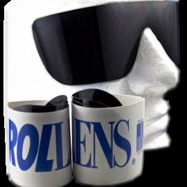 Rollens® Post-Mydriatic Glasses
