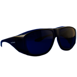 Solar Shield® Lite Sunglasses