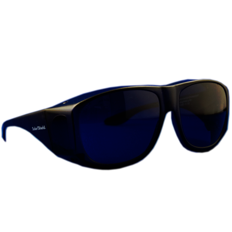 Solar Shield® Lite Sunglasses