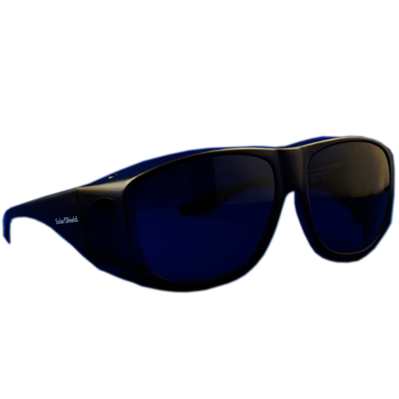 Solar Shield 174 Lite Sunglasses