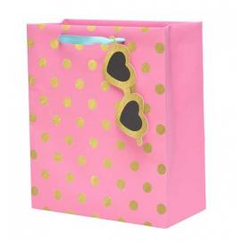 Gift Bag - Sunny Day