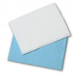 Contact Lens Dispensing Towels