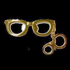 Eyeglasses Bottle Opener