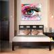 Spark Eye Art - Light