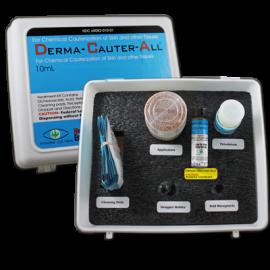 Derma-Cauter-All® Chemical Cauterization Kit