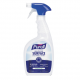 Purell™ Healthcare Surface Disinfectant