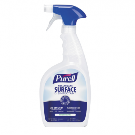 Purell™️ Healthcare Surface Disinfectant
