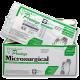 DermAssist™️ Prestige® Latex, Powder-Free Microsurgical Gloves