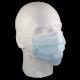 Moore Medical Procedural Ear-Loop Masks