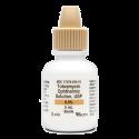 Tobramycin 0.3% Solution - Akorn