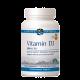 Nordic Naturals Vitamin D3 I.U.