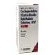 Sandoz Cyclopentolate 1%
