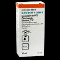 Dorzolamide 2% - Exp. 11/20