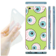 iPhone Case - Eyeballs