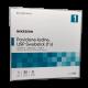 Povidone-Iodine, USP Swabsticks (1's)